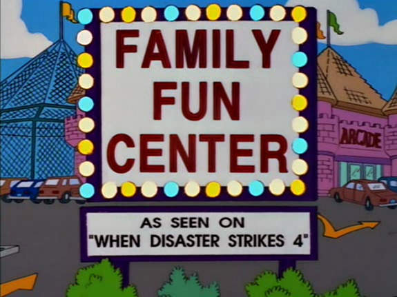 funny-signs-from -the-simpsons-33