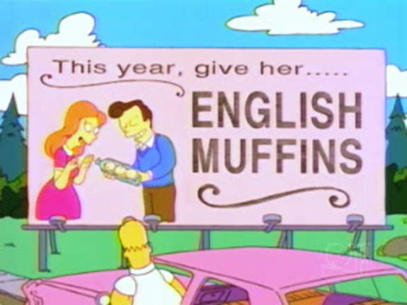 funny-signs-from -the-simpsons-34