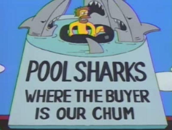 funny-signs-from -the-simpsons-7