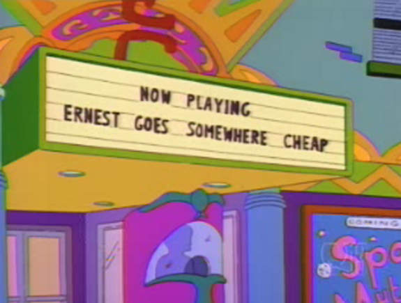 funny-signs-from -the-simpsons-9