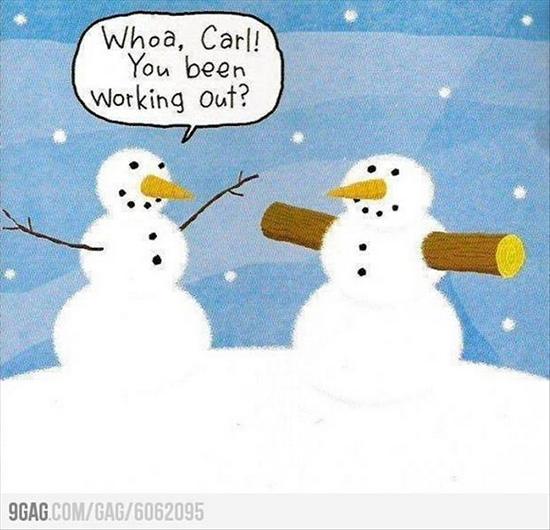 funny-snowman-snappy-pixels
