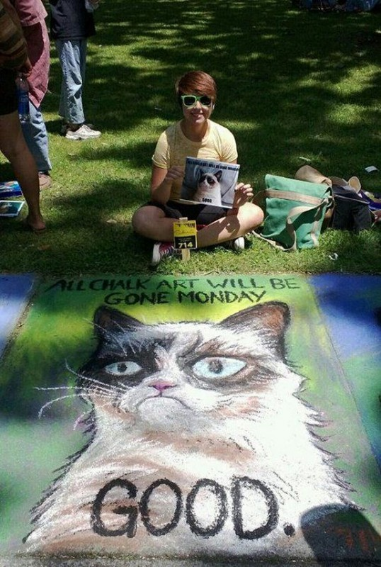 grumpy-cat-meme-sadden-your-day (23)