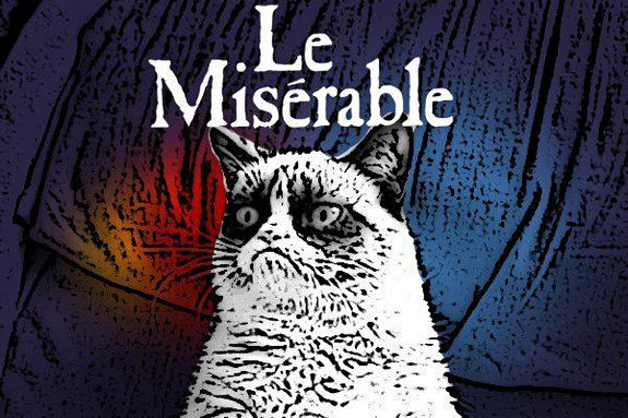 grumpy-cat-meme-sadden-your-day (3)