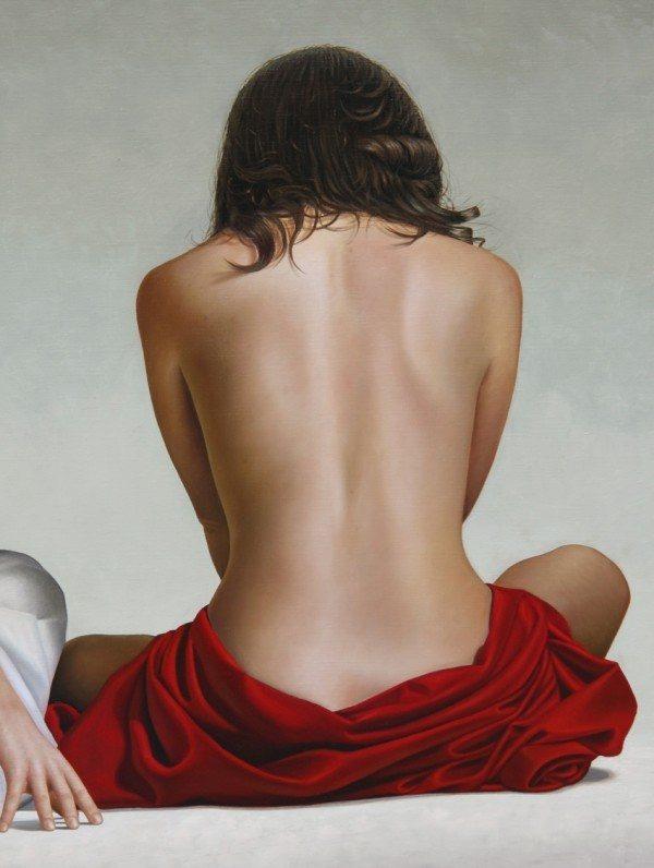 hyper-realistic-paintings-by-Omar-Ortiz-26