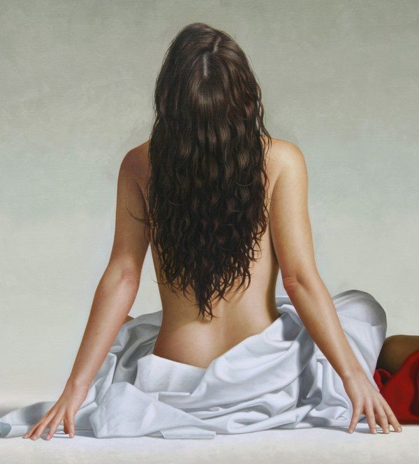 hyper-realistic-paintings-by-Omar-Ortiz-27