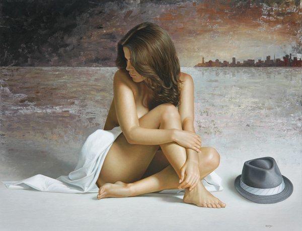 hyper-realistic-paintings-by-Omar-Ortiz-29