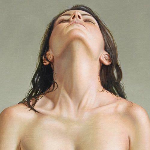 hyper-realistic-paintings-by-Omar-Ortiz-3