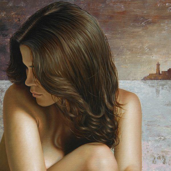 hyper-realistic-paintings-by-Omar-Ortiz-30