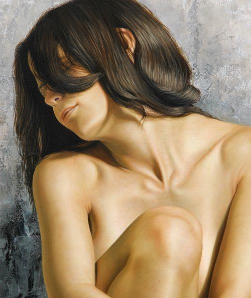 hyper-realistic-paintings-by-Omar-Ortiz-33