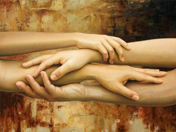 hyper-realistic-paintings-by-Omar-Ortiz-35