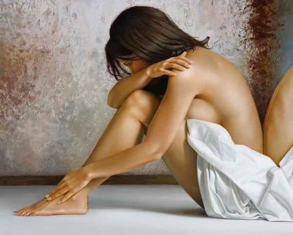 hyper-realistic-paintings-by-Omar-Ortiz-6
