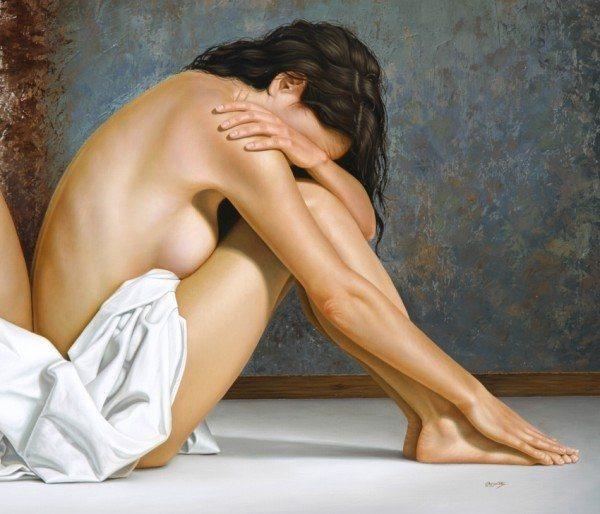 hyper-realistic-paintings-by-Omar-Ortiz-7