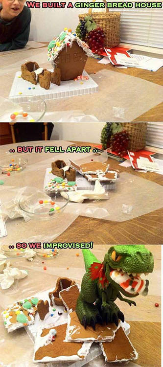 74-funny-pictures-45