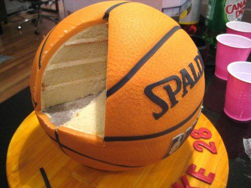 amazing-funny-cakes-14