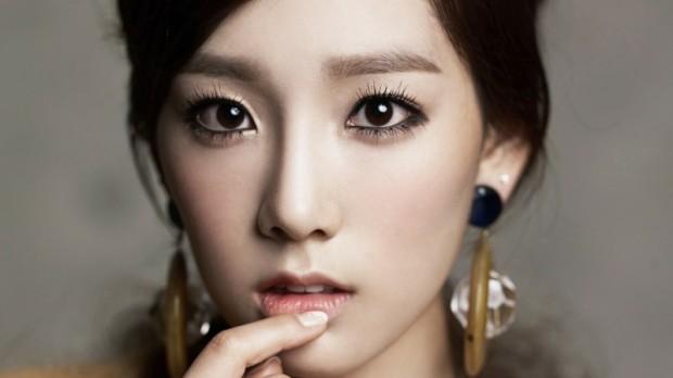 beautiful-asian-eyes (4)