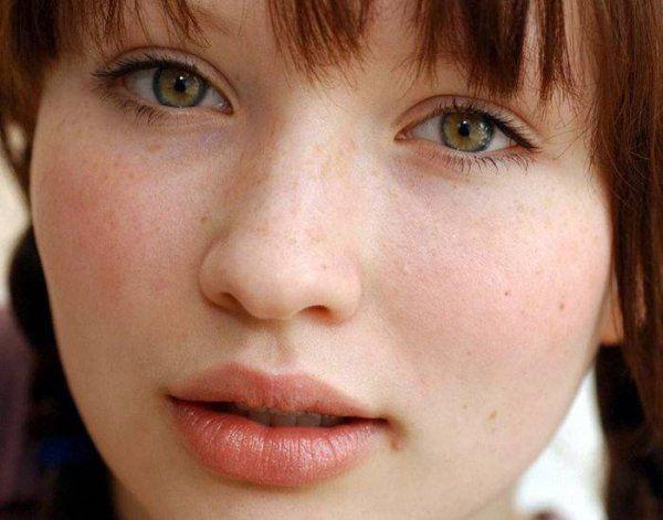 beautiful-eyes-032