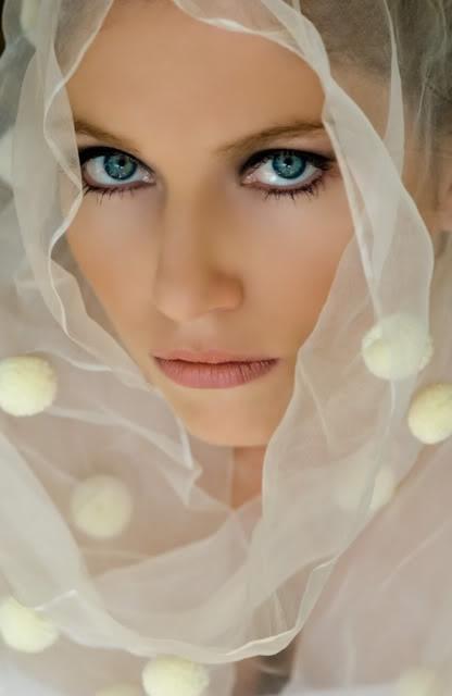 beautiful-eyes (1)