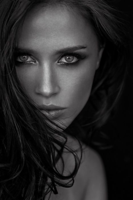beautiful-eyes (11)