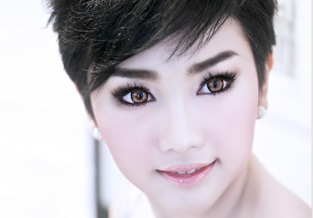 beautiful-eyes (12)