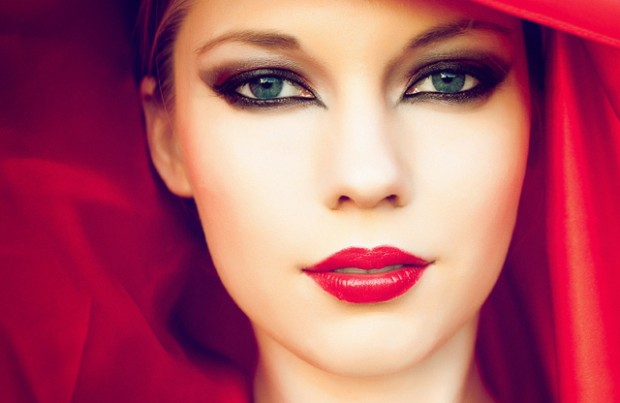 beautiful-eyes (13)
