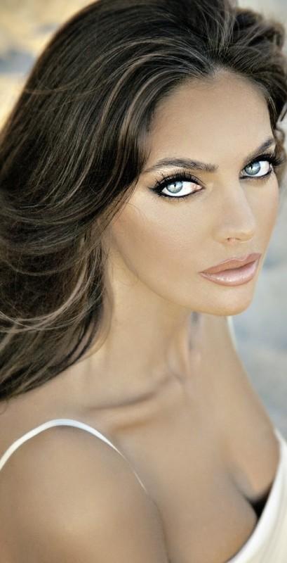 beautiful-eyes (2)