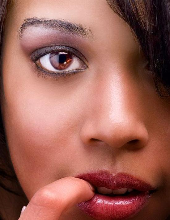 beautiful-eyes (9)