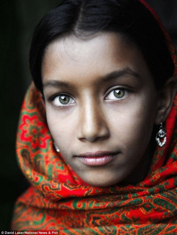 beautiful-indian-eyes (3)