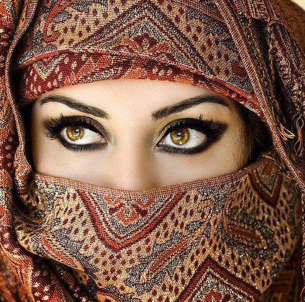 beautiful-indian-eyes (4)