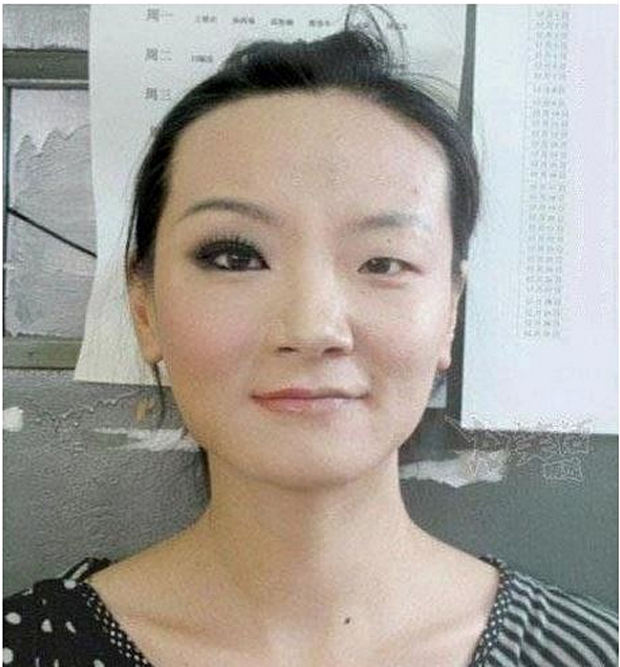 before-and-after-makeup-photos (12)