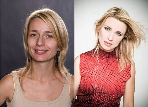 before-and-after-makeup-photos (16)