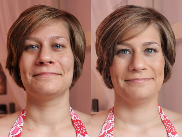 before-and-after-makeup-photos (21)