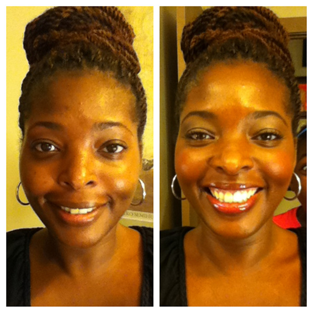 before-and-after-makeup-photos (23)