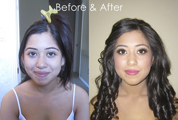 before-and-after-makeup-photos (24)