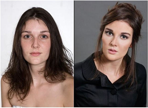 before-and-after-makeup-photos (6)
