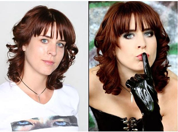 before-and-after-makeup-photos (7)