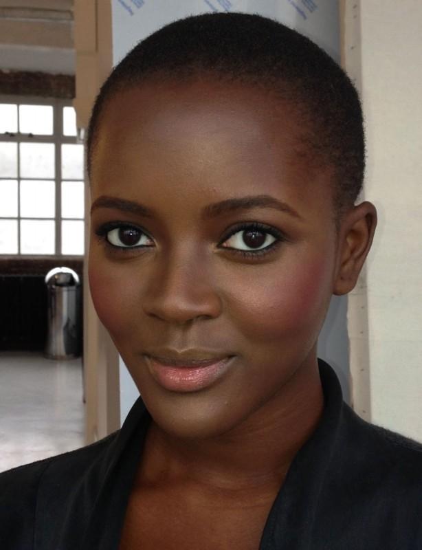 black-women-beautiful-eyes (1)