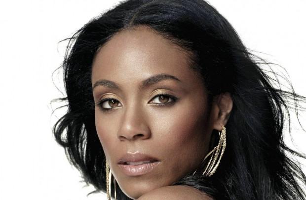 black-women-beautiful-eyes (3)