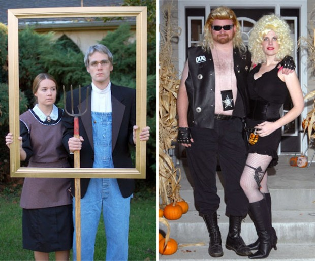 creative-halloween-costumes-made-for-couples-16