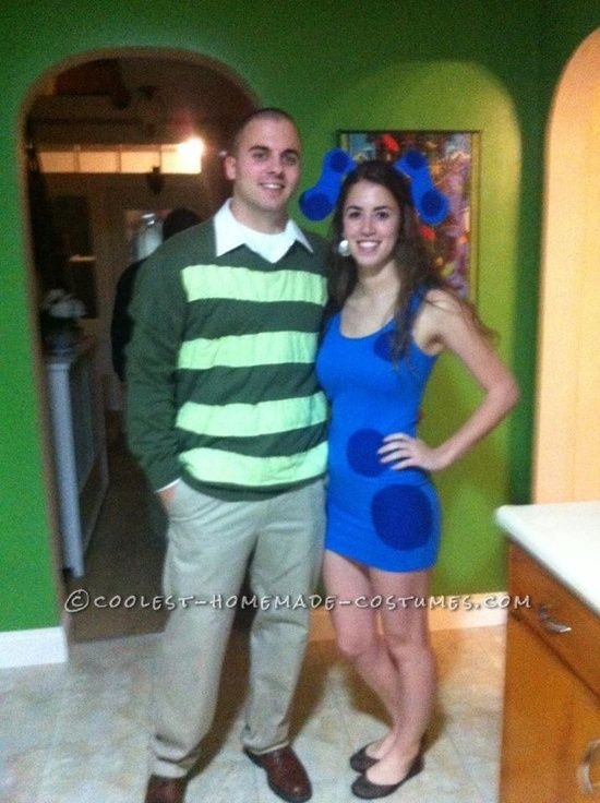 creative-halloween-costumes-made-for-couples-18