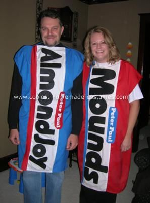 creative-halloween-costumes-made-for-couples-2