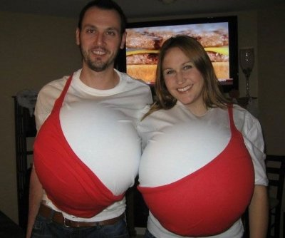 creative-halloween-costumes-made-for-couples-20