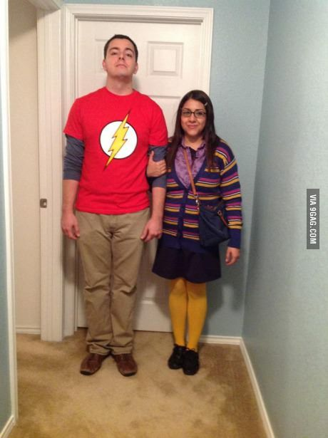 creative-halloween-costumes-made-for-couples-9