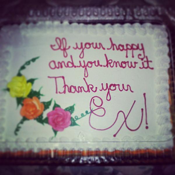 funny-cakes-celebrating-divorce-14