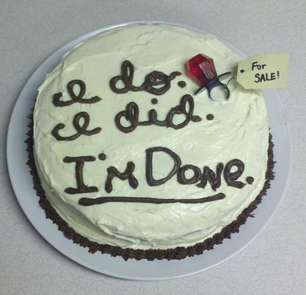 funny-cakes-celebrating-divorce-16