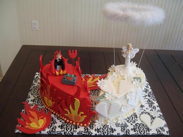 funny-cakes-celebrating-divorce-17