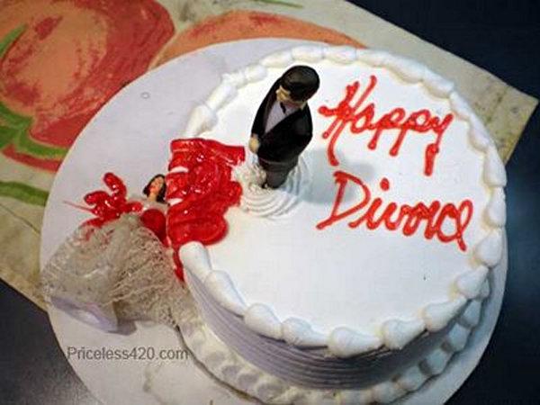 funny-cakes-celebrating-divorce-22