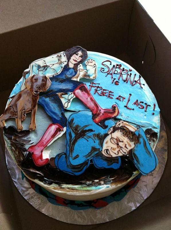 funny-cakes-celebrating-divorce-26