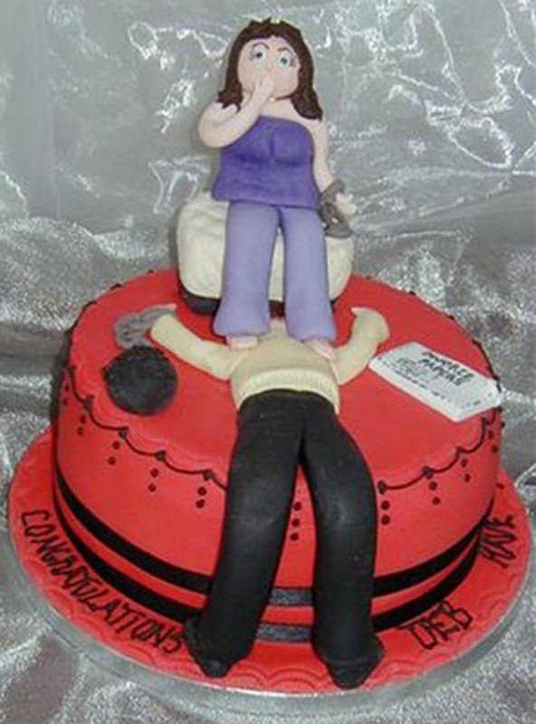 funny-cakes-celebrating-divorce-28