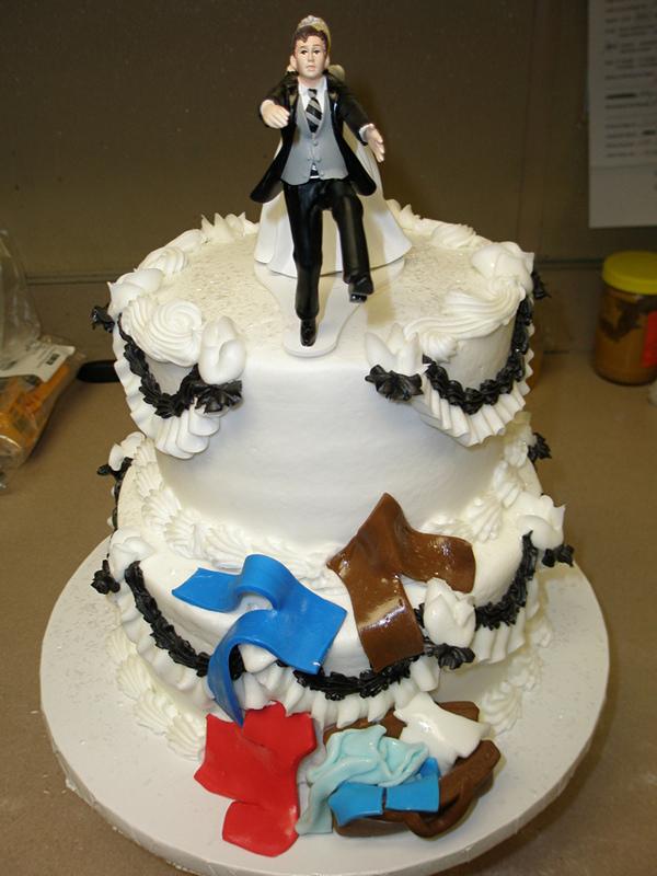funny-cakes-celebrating-divorce-4