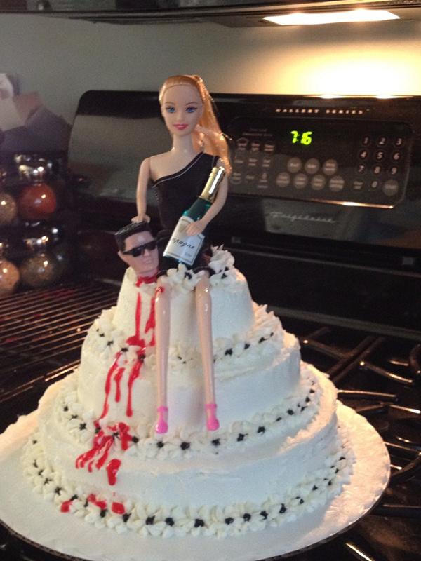 funny-cakes-celebrating-divorce-5